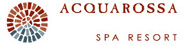 acqua resort and spa