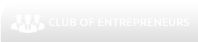 Club Of Entrepreneurs