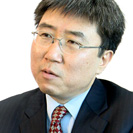 ha_joon_chang
