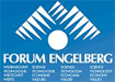 Prix-Forum-Engelberg